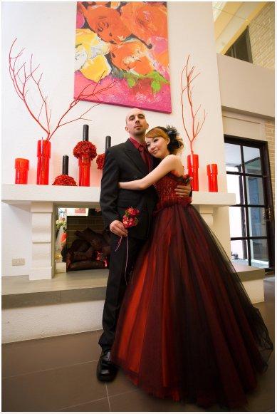 wedding dress-12.jpg