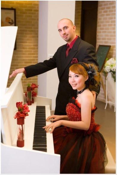 wedding dress-9.jpg
