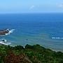 水湳洞-陰陽海