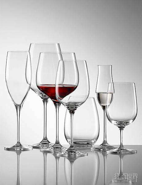 01-riedel-glass-130820