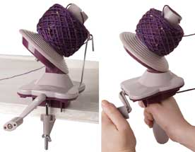 yarn ball winder.jpg