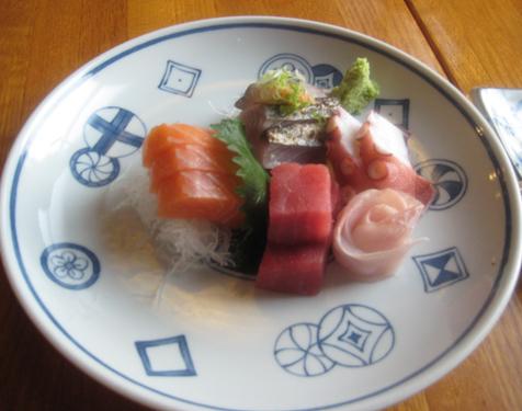 20080419-sushi taro