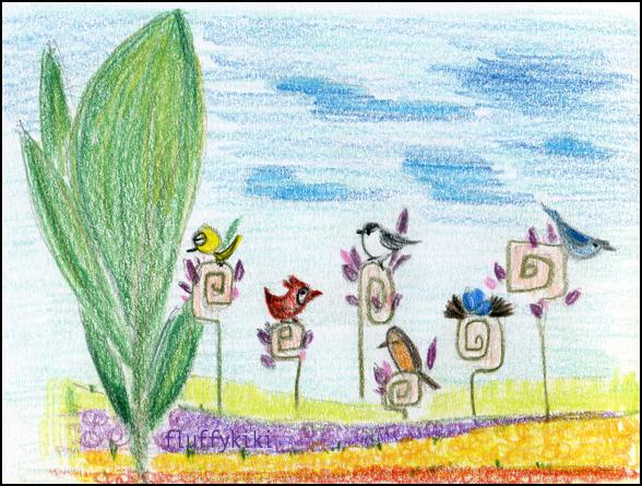 20110501-spring001m.jpg