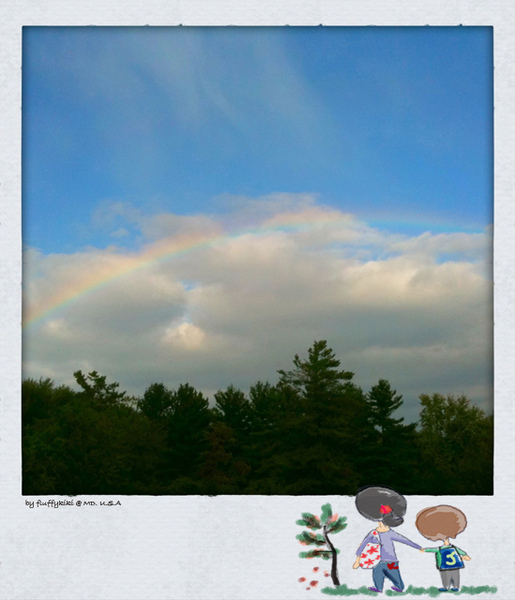 rainbow2010-10-06