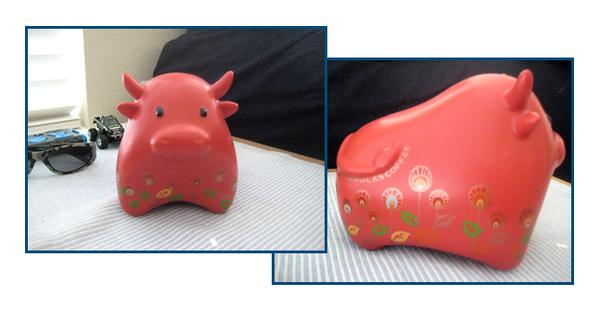 starbuckpiggybank2009.jpg