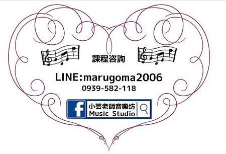 IMG_3222.JPG