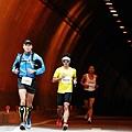 東海岸馬拉松06.jpg