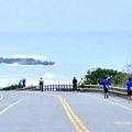 東海岸馬拉松07.jpg