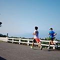 東海岸馬拉松10.JPG