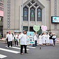 2015新竹馬06.jpg