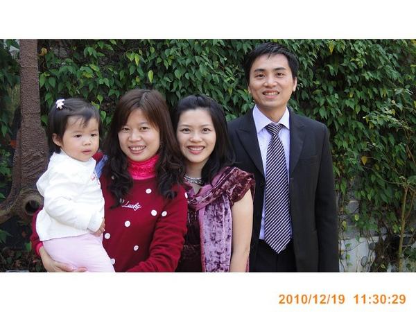 2010.12.19004.jpg