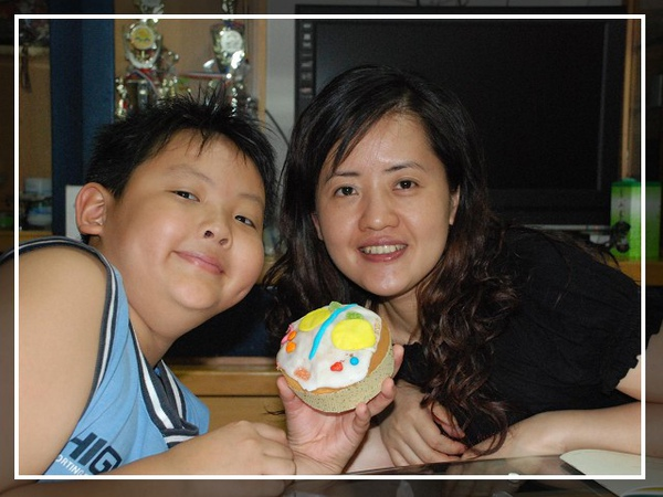 2009.05.10 母親節 (2).jpg