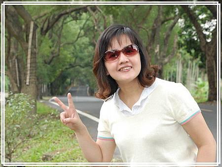 PhotoCap_027.jpg