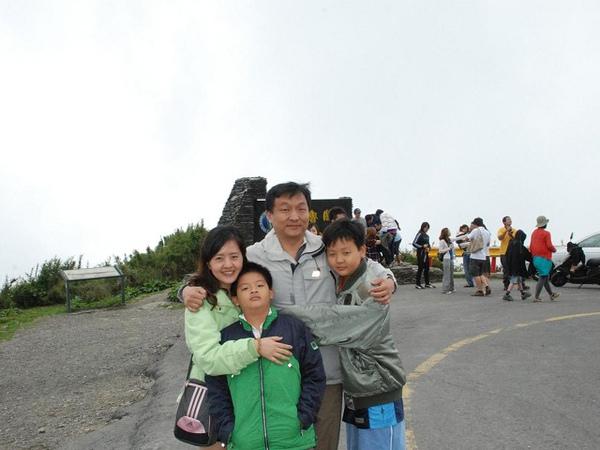 2009.05.28~2009.05.30 放空去 (3).jpg