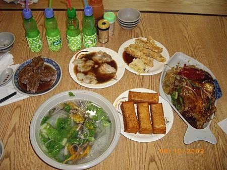 2009.08.16(65)台南小吃.jpg