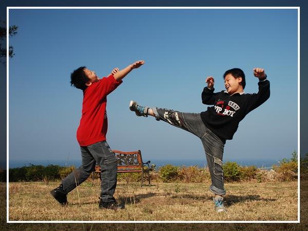2009.01.02-03 小琉球之旅 (42).jpg