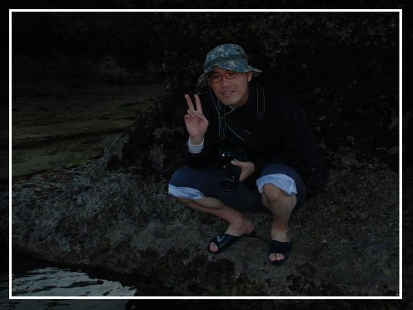 2009.01.02-03 小琉球之旅 (18).jpg