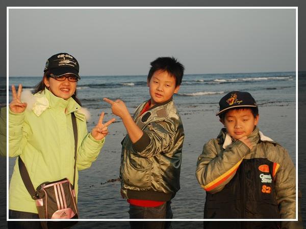 2009.01.02-03 小琉球之旅 (15).jpg