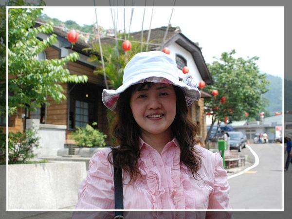 2009.06.06_南庄老街+峰漾山彩 (19).jpg