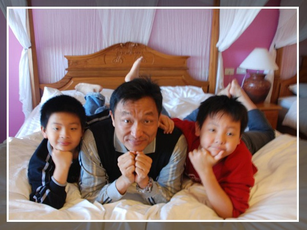 2009.01.02-03 小琉球之旅 (62).jpg