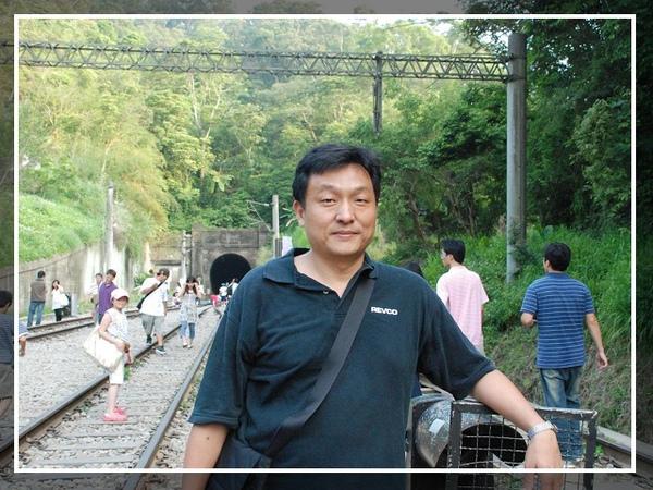 20090516_勝興車站 (6).jpg