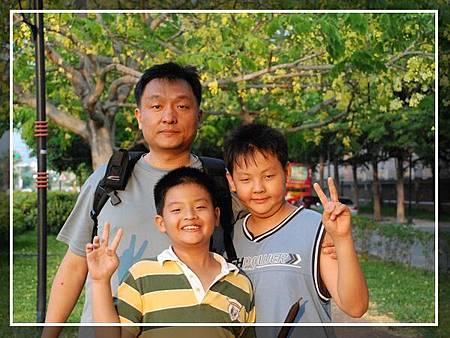20090607_興大阿伯勒 (12).jpg