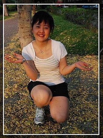 20090607_興大阿伯勒 (27).jpg