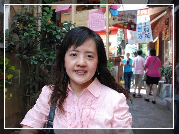 2009.06.06_南庄老街+峰漾山彩 (10).jpg