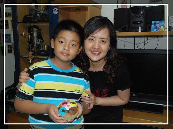 2009.05.10 母親節 (5).jpg