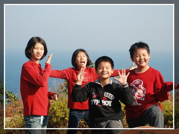 2009.01.02-03 小琉球之旅 (32).jpg