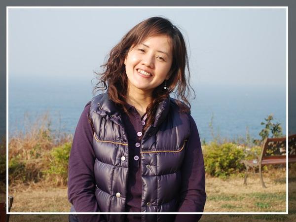 2009.01.02-03 小琉球之旅 (7).jpg