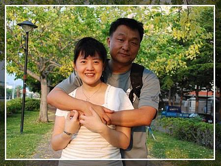 20090607_興大阿伯勒 (8).jpg