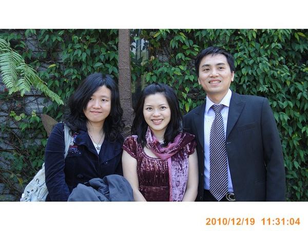 2010.12.19006.jpg