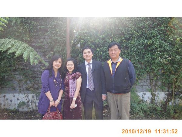 2010.12.19007.jpg