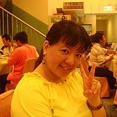 20090808 (73).jpg