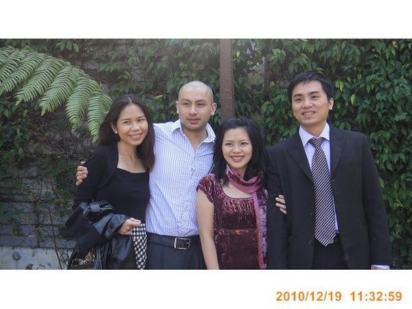 2010.12.19011.jpg