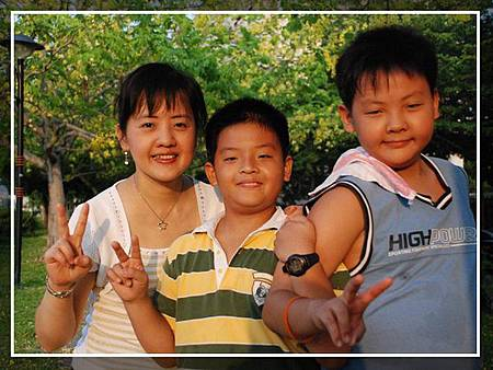 20090607_興大阿伯勒 (6).jpg