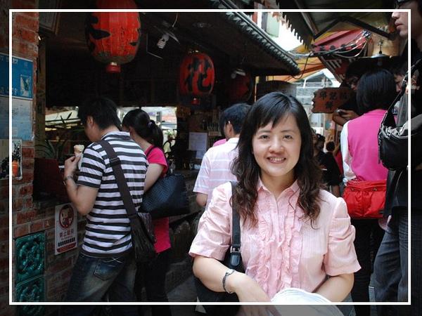 2009.06.06_南庄老街+峰漾山彩 (9).jpg