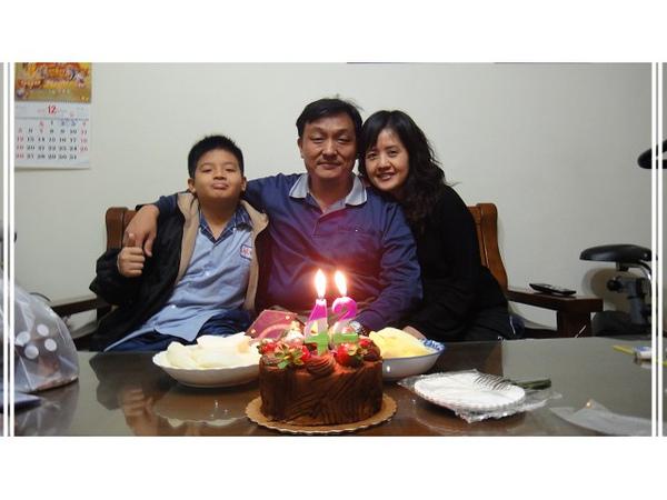 2010.12.15008.jpg
