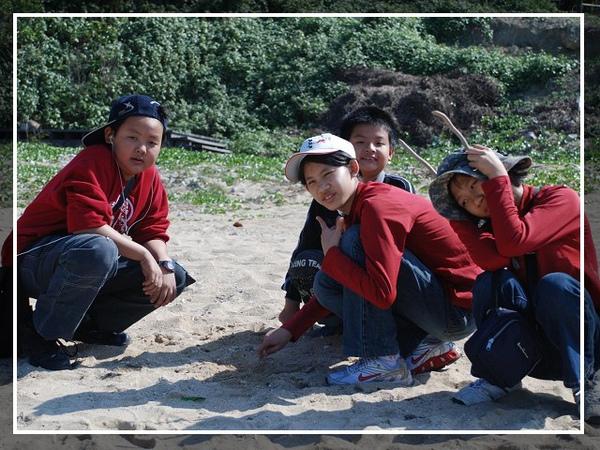 2009.01.02-03 小琉球之旅 (73).jpg