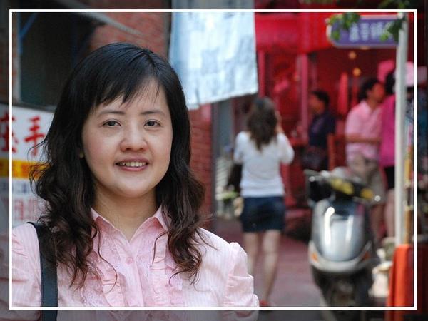 2009.06.06_南庄老街+峰漾山彩 (7).jpg