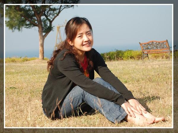 2009.01.02-03 小琉球之旅 (37).jpg