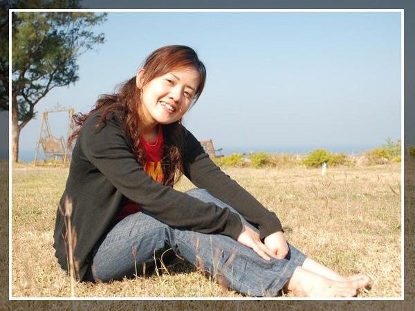 2009.01.02-03 小琉球之旅 (55).jpg