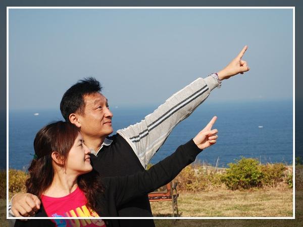 2009.01.02-03 小琉球之旅 (45).jpg