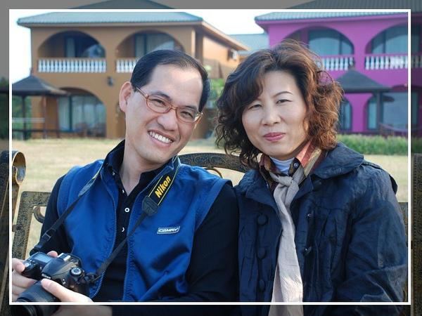 2009.01.02-03 小琉球之旅 (8).jpg