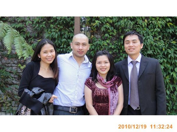 2010.12.19009.jpg