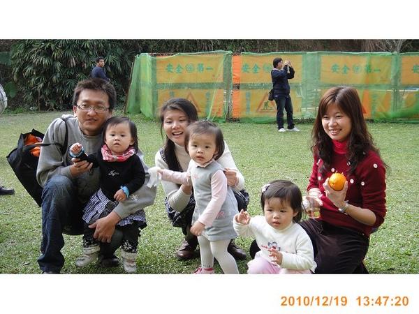 2010.12.19055.jpg