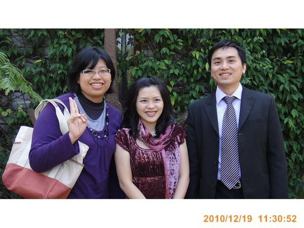 2010.12.19005.jpg