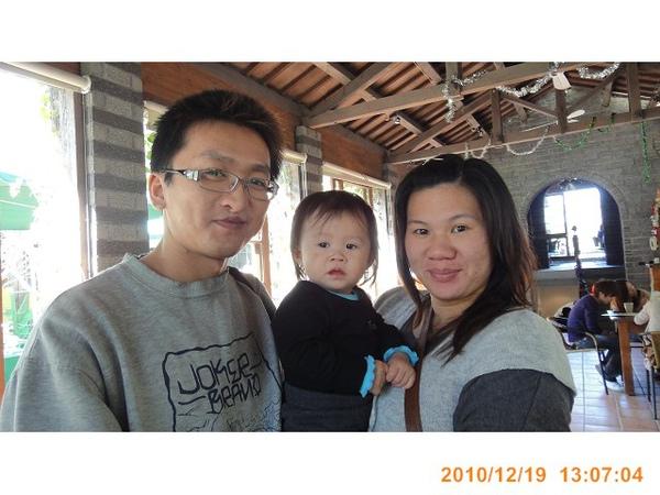 2010.12.19040.jpg