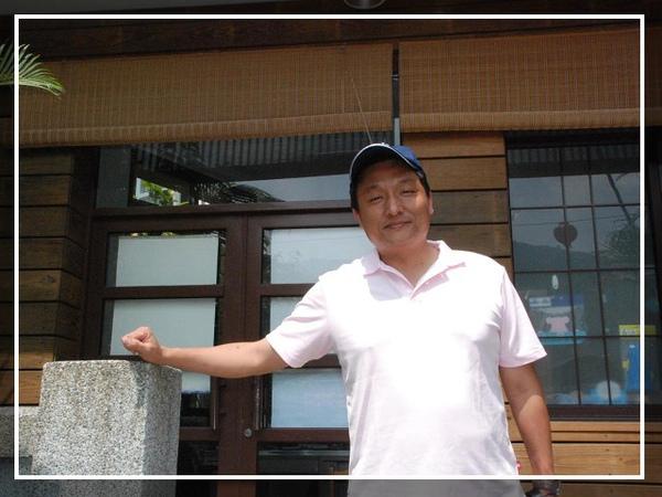2009.06.06_南庄老街+峰漾山彩 (20).jpg
